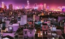 Financial Times: Nên mua bất động sản Việt Nam bây giờ