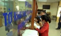 Hà Nội đẩy mạnh thu nợ thuế