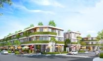 Mở bán 39 căn nhà phố cuối cùng dự án Citibella 2