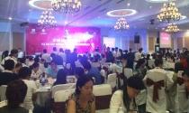 Mở bán giai đoạn 2 khu đô thị Cát Tường Phú Nguyên