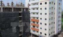 """Ưu đãi gói 30.000 tỉ """"đột ngột"""" kết thúc: Người mua nhà có nên khởi kiện chủ đầu tư?"""