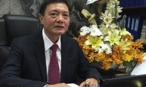 Hưng Lộc Phát xây 4.000 căn hộ đón dòng vốn ngoại
