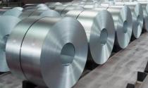Indonesia áp thuế bán phá giá thêm 5 năm với thép Việt