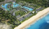 Khánh Hòa: Giao đất cho Vingroup thực hiện dự án Khu du lịch Vinpearl Bãi Dài