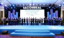 Sacomreal đặt mục tiêu tăng quỹ đất dự án lên 1.000 ha