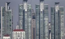 Thái Lan chi 1,7 tỷ USD giúp người nghèo mua nhà lần đầu