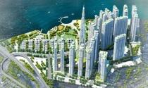 """TP.HCM: Danh sách 32 dự án được phép """"bán nhà trên giấy"""""""