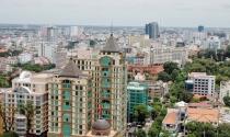 Bất động sản 24h: Chung cư cũ Hà Nội được phép xây dựng cao 21 - 24 tầng
