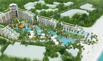 Dự án trong tuần: Sun Group ra mắt 2 dự án Phú Quốc, Vingroup khai trương 2 Vincom Plaza