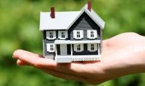 Giá căn hộ phân khúc trung cấp tăng cao