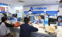 Lỗ lũy kế, cổ phiếu Eximbank bị vào diện cảnh báo