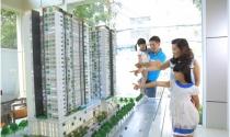 MC Bình Minh mách nước đầu tư bất động sản