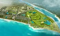Thêm 2 sân golf vào Quy hoạch sân golf Việt Nam đến năm 2020