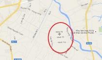 TP.HCM: Quy hoạch Khu đại học Hưng Long 511 ha
