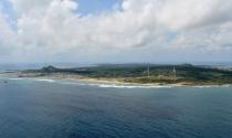 Bình Thuận: Đầu tư dự án khu du lịch sinh thái tại đảo Phú Quý