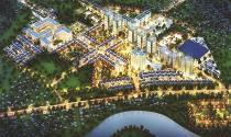 Khánh Hòa: Giao đất cho VCN để xây Khu đô thị VCN - Phước Long