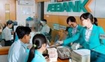 Sau khắc phục tồn đọng, ABBank được NHNN cho tiếp tục tự tái cơ cấu