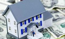 """Bán nhà trên giấy phải thông qua hai cửa """"tiền kiểm"""""""