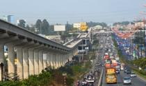 Đồng Nai, Bình Dương muốn kết nối metro TP.HCM