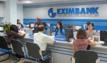 Eximbank: Thay đổi nhân sự liên tục khiến hoạt động kinh doanh bị ảnh hưởng