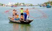 'Nếu làm lại, dứt khoát không cấp phép công trình sát biển'