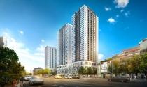 The Park Avenue: Minh chứng cho sức hút căn hộ đẳng cấp trên đường Ba Tháng Hai