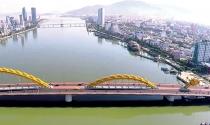 Băn khoăn xây hầm chui nghìn tỷ qua sông Hàn