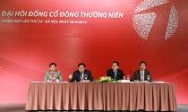 Maritime Bank nhắm đến lợi nhuận trước thuế tăng 20%