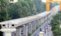 Phê duyệt nội dung Thỏa ước vay cho Dự án đường sắt đô thị Hà Nội