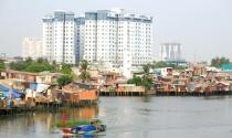 Sở Xây dựng TP.HCM: Nên nhìn toàn diện vấn đề nhà tái định cư