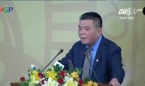 Từ 29/4: BIDV giảm lãi suất cho vay như cam kết của Chủ tịch HĐQT