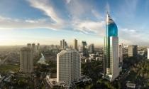 Bất động sản Indonesia phát triển nhờ vào gia tăng tầng lớp trung lưu