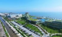 FLC bán hơn 179 triệu cổ phiếu rót vốn cho nhiều dự án