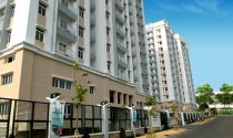 Thuduc House lãi ròng quý 1 tăng đến 64% nhờ doanh thu tài chính