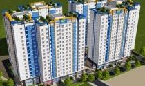 TP.HCM: Danh sách 7 dự án nhà xã hội và 3.954 căn hộ đang thi công