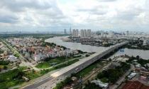 TP.HCM: Xây dựng nhiều thành phố chuyên đề