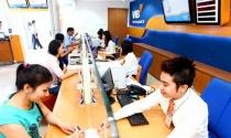 VIB cho vay bất động sản lãi suất 7,49%/năm