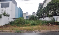 Đà Nẵng: Hàng ngàn hộ dân gặp khó khăn với khoản nợ tiền đất tái định cư