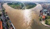 Dự án tỷ USD trên sông Hồng: Thủ tướng chưa đồng ý đầu tư