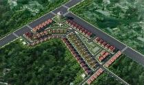 Hà Nội: Duyệt Nhiệm vụ quy hoạch 1/500 Khu nhà ở cao cấp Ba Đình