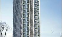 Khu đất dự án Tràng Tiền Plaza Nha Trang có chủ mới, thiết kế sai quy định?