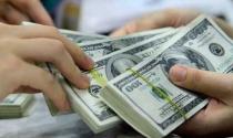 """Nhà băng lách trần lãi USD: """"Phép thử"""" chờ Ngân hàng Nhà nước"""