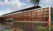 Quảng Nam: Thu hồi Khu du lịch An Long Viên có vốn 178 triệu USD