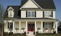 Tỷ lệ người sở hữu nhà ở tại Mỹ giảm