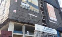 Vingroup hợp tác Tân Hoàng Minh phát triển dự án