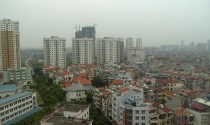 Bất động sản 24h: Bất cập quản lý dịch vụ chung cư