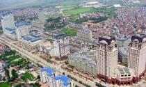"""Hà Nội – những """"lỗ hổng"""" trong công tác quản lý quy hoạch đô thị"""