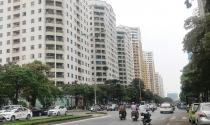 Nghịch lý bất động sản Hà Nội: Nhà hoàn thiện mất giá