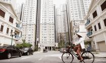 Quy định nhà cao tầng phải có tối thiểu 3 tầng hầm: Vội vàng?