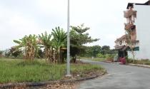TP.HCM: Hạn mức đất ở tối đa các quận huyện từ 160m2 – 300m2